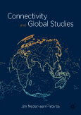Connectivity and Global Studies