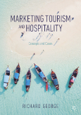 Marketing Tourism and Hospitality