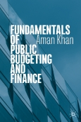 Fundamentals of Public Budgeting and Finance