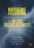 Navigating Fieldwork