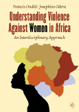 Understanding Violence Against Women in Africa