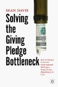 Solving the Giving Pledge Bottleneck