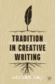Tradition in Creative Writing
