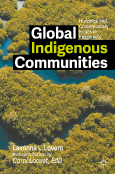 Global Indigenous Communities
