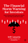 The Financial Storm Warning for Investors