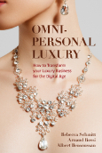 Omni-Personal Luxery