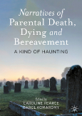 Narratives of Parential Death, Dying and Bereavement