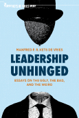 Leadership Unhinged