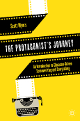 The Protagonist's Journey
