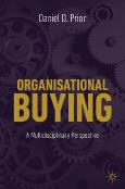 Organisational Buying