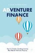Adventure Finance