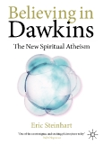 Believing in Dawkins