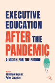 Executive Education after the Pandemic