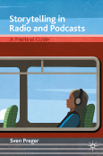 Storytelling in Radio and Postcasts
