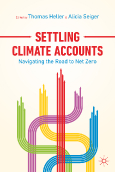 Settling Climate Accounts
