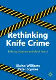 Rethinking Knife Crime