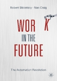 Work in the Future