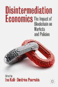 Disintermediation Economics