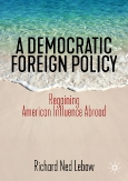 A Democratic Foreign Policy