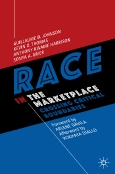 Race in the Marketplace