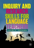 Inquiry and Research Skills for Language Teachers