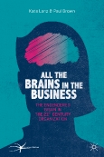 All The Brains in Business