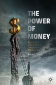 The Power Of Money