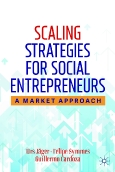 Scaling Strategies For Social Entrepreneurs