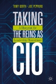 Taking The Reins As CIO