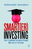 Smart(er) Investing