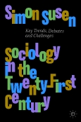 Sociology in the Twenty-First Century