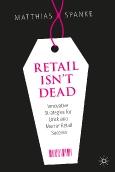 Retail Isn't Dead