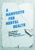 A Manifesto for Mental Health