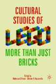 Cultural Studies of Lego