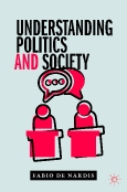 Understanding Politics and Society