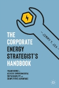 The Corporate Energy Strategist's Handbook