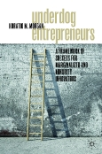 Underdog Entrepreneurs