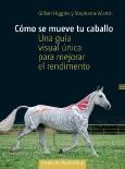 Cómo se mueve tu caballo