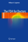 The FDA for Doctors