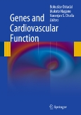 Genes and Cardiovascular Function