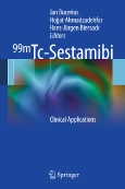 99m Tc-Sestamibi