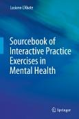 Sourcebook of Interactive Practice Exercises in Mental Health