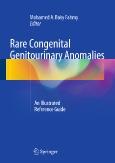 Rare Congenital Genitourinary Anomalies