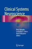 Clinical Systems Neuroscience