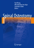 Spinal Osteotomy