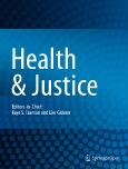Health & Justice