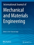 Mechanical and Materials Engineering