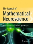 Mathematical Neuroscience