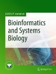 EURASIP Journal on||Bioinformatics and Systems Biology