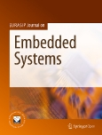 EURASIP Journal on||Embedded Systems